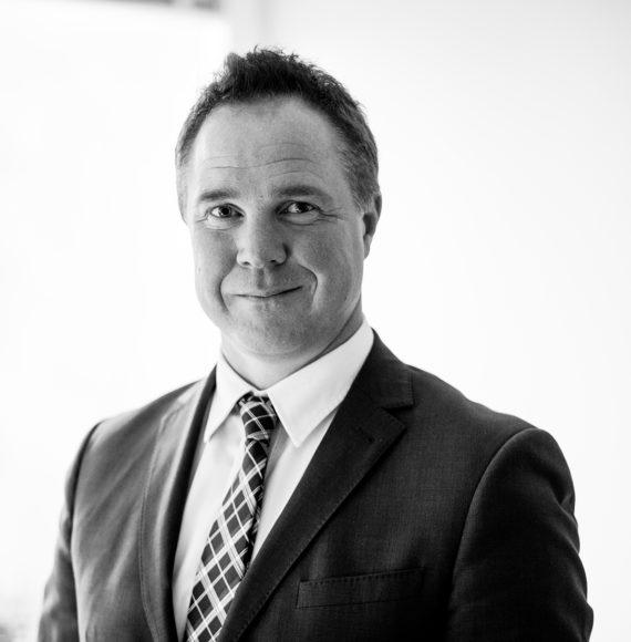 Ulrik Karlsson
