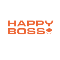 Allians företräder Happy Boss AB