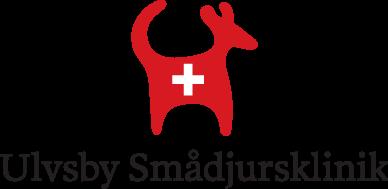 Allians biträder Ulvsby Smådjursklinik