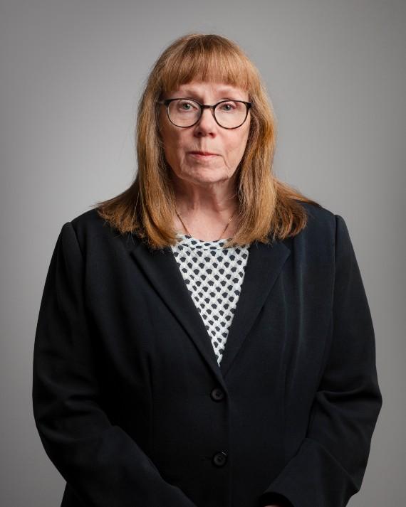 Gunn-Britt Söderstedt