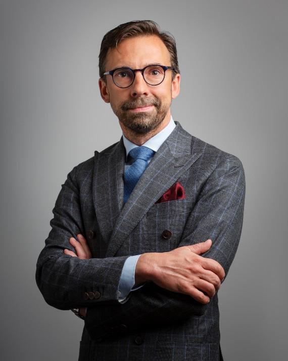 Tobias Peedu
