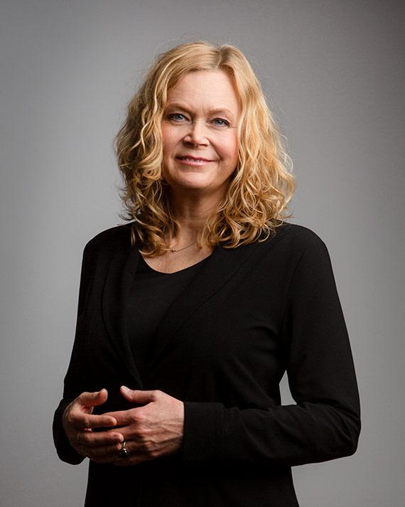 Helena Sjögren