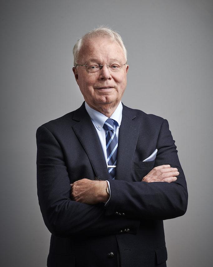 Per-Arne Salomonsson
